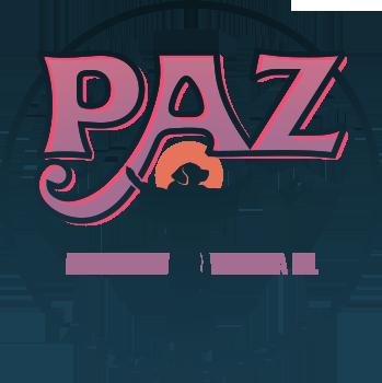 paz veterinary - peace to all